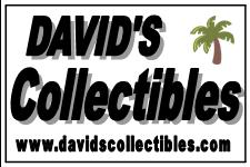 David's Collectibles